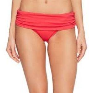 LRL Beach Club Hipster Bikini Bottoms